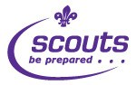 Bicknacre Scouts image