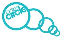 Chelmsford Ladies Circle image