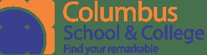 Columbus School image