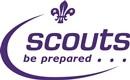 Danbury Scouts image