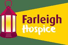 Farleigh Hospice image