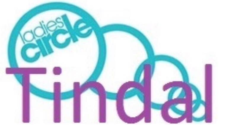 Tindal Ladies Circle image