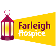 Farleigh Hospice