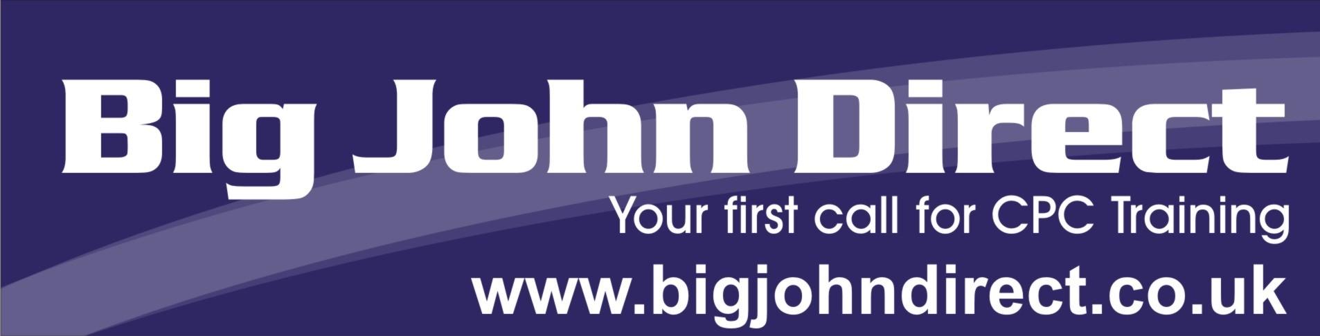 Big John Direct