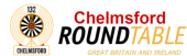 Chelmsford Round Table