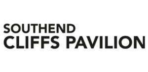 SouthendCliffsPav