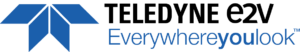 teledyne-e2v